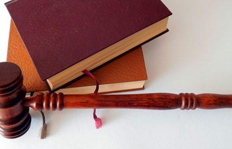 Derecho Tributario y Fiscal