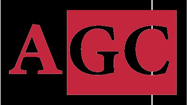 AGC- Abogados Madrid